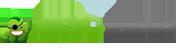 mojo-themes-logo